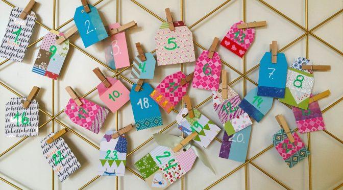 jule-kræmmerhuse-kalender til dig