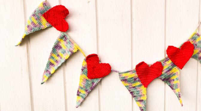 Det er sommer igen: Et lille bitte festfyrværkeri med indlagt kærlighedsbombardetmen